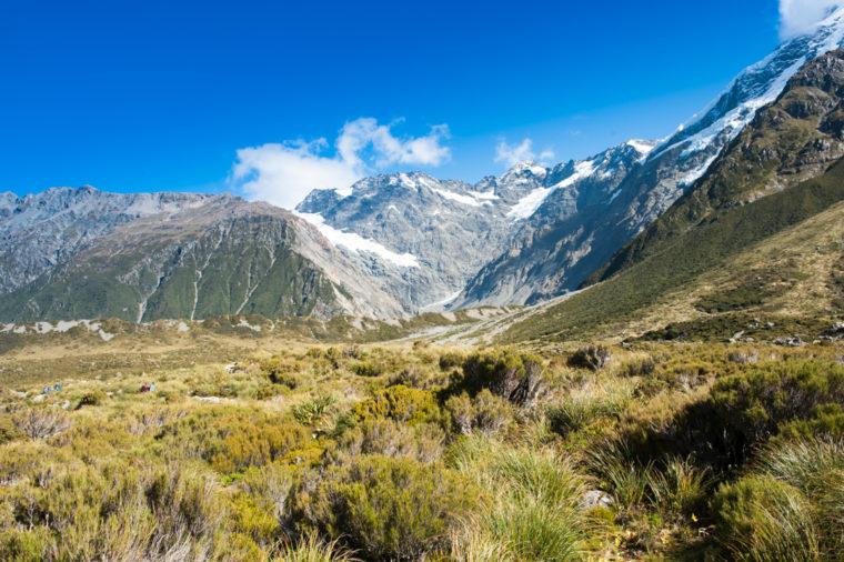 Road Trip NZ ile du Sud-29