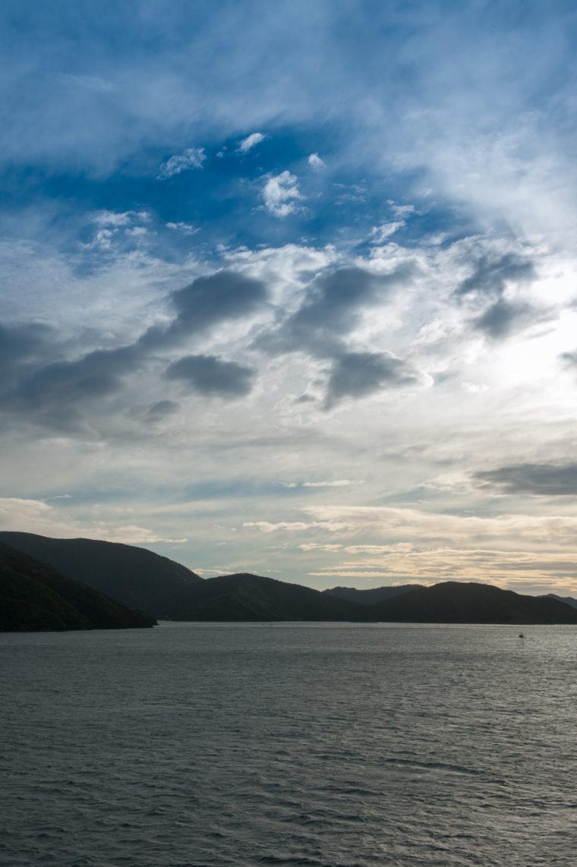Road Trip NZ ile du Sud-291