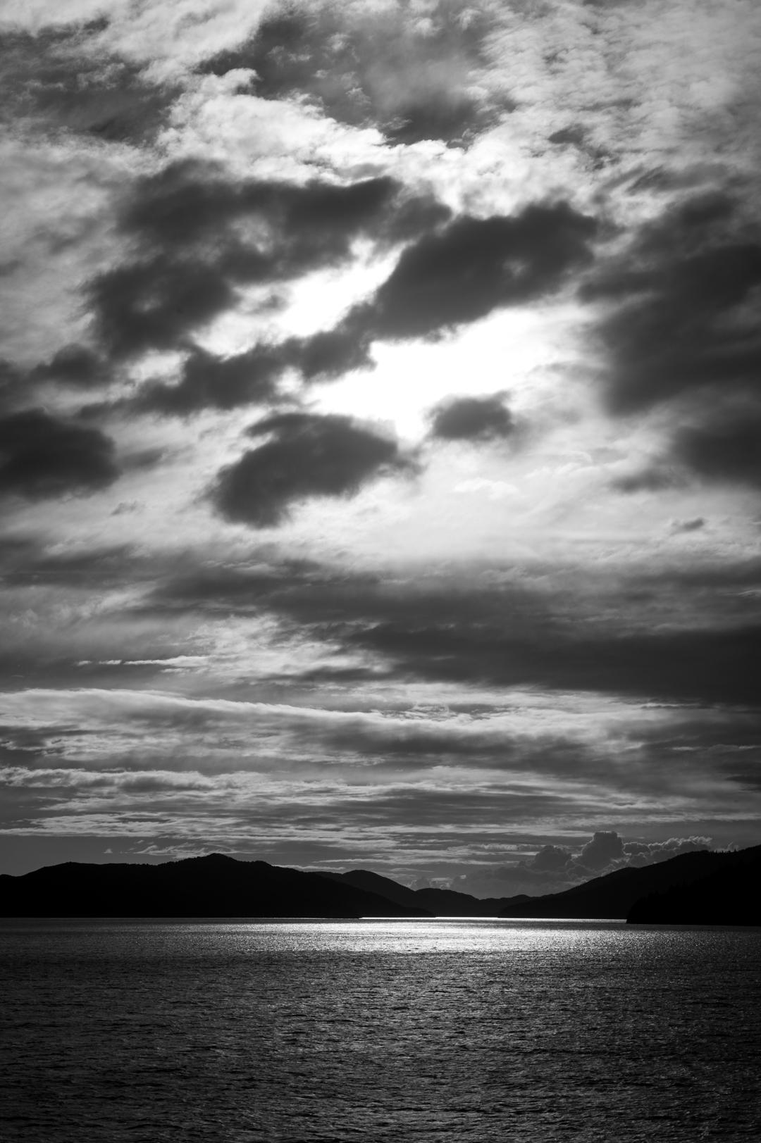 Road Trip NZ ile du Sud-296