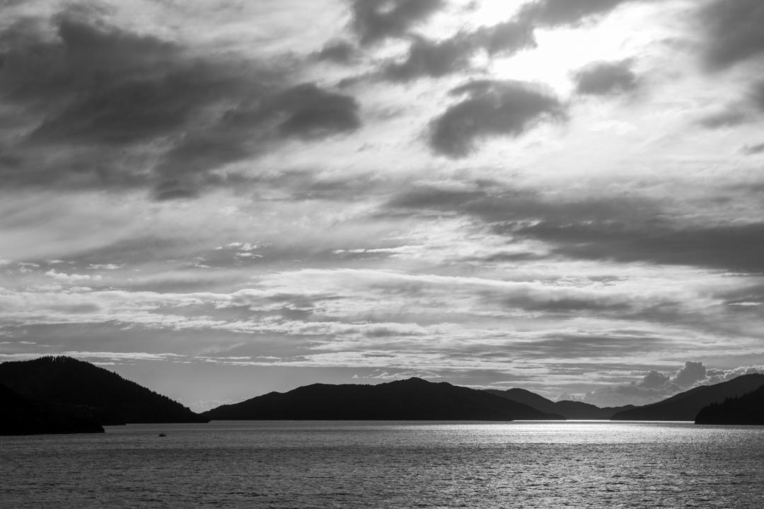 Road Trip NZ ile du Sud-297