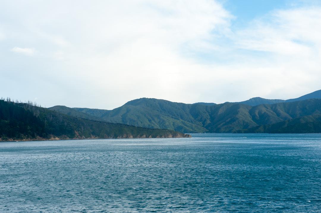 Road Trip NZ ile du Sud-302