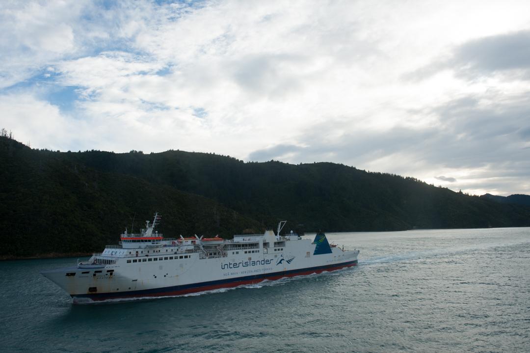 Road Trip NZ ile du Sud-303