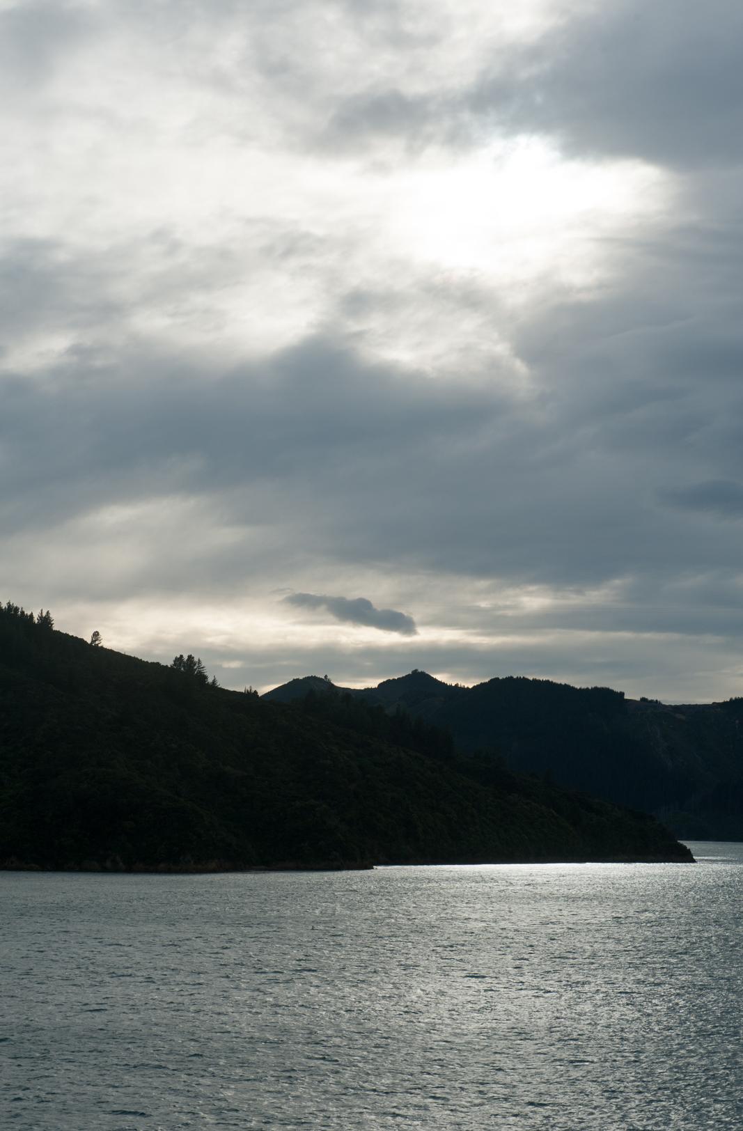 Road Trip NZ ile du Sud-305