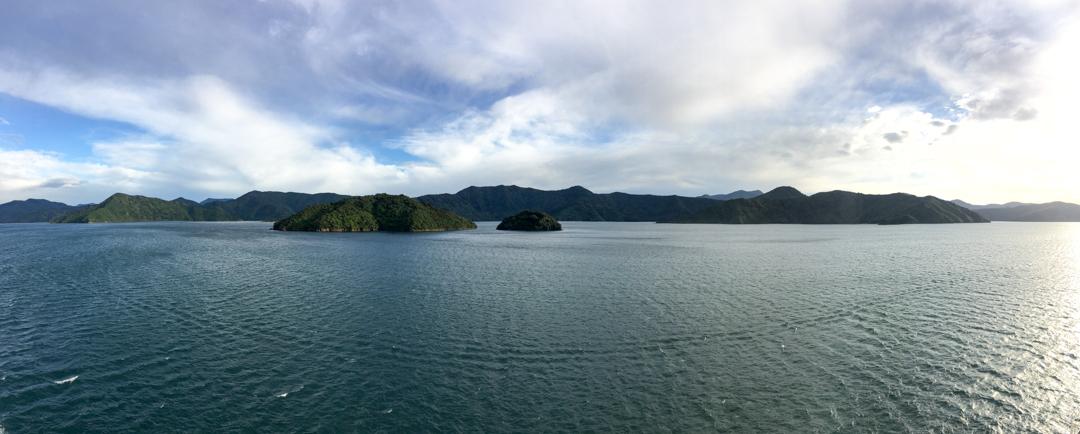 Road Trip NZ ile du Sud-306