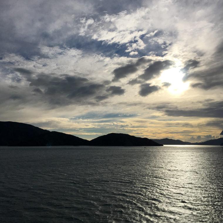 Road Trip NZ ile du Sud-311