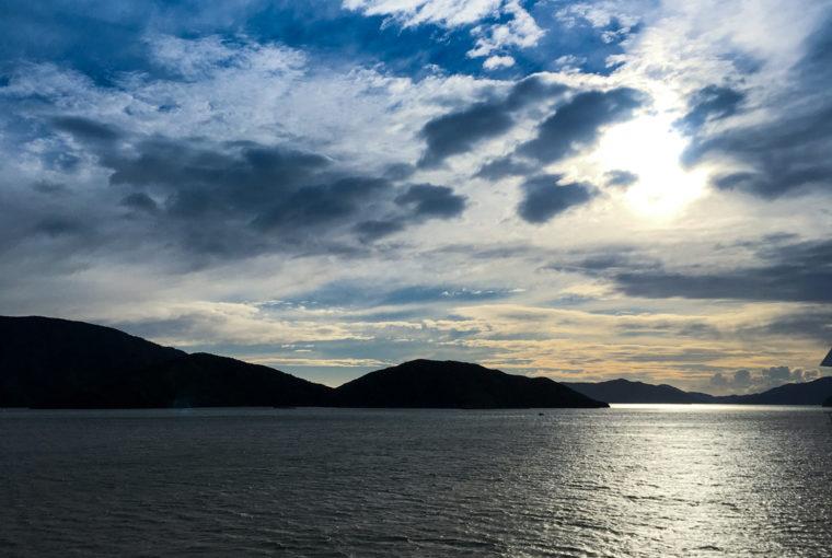 Road Trip NZ ile du Sud-312