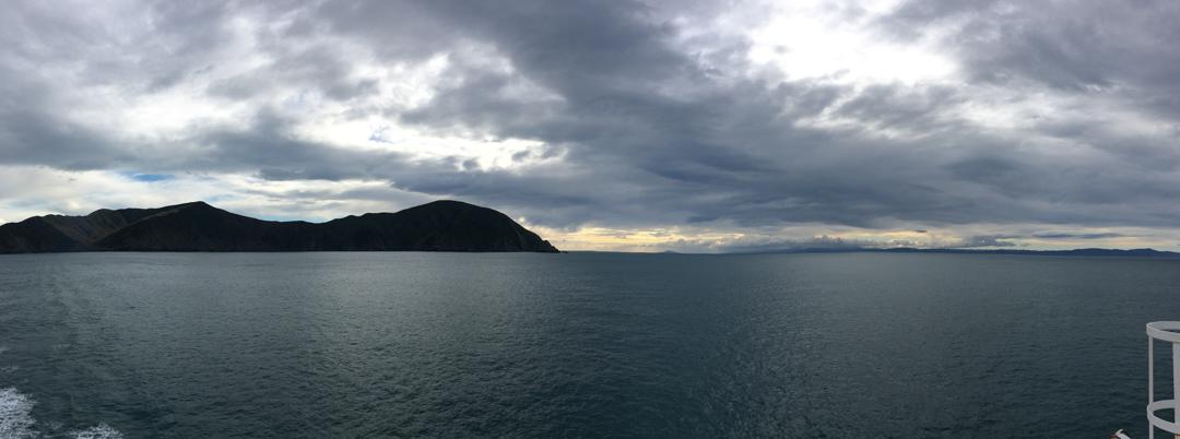 Road Trip NZ ile du Sud-313