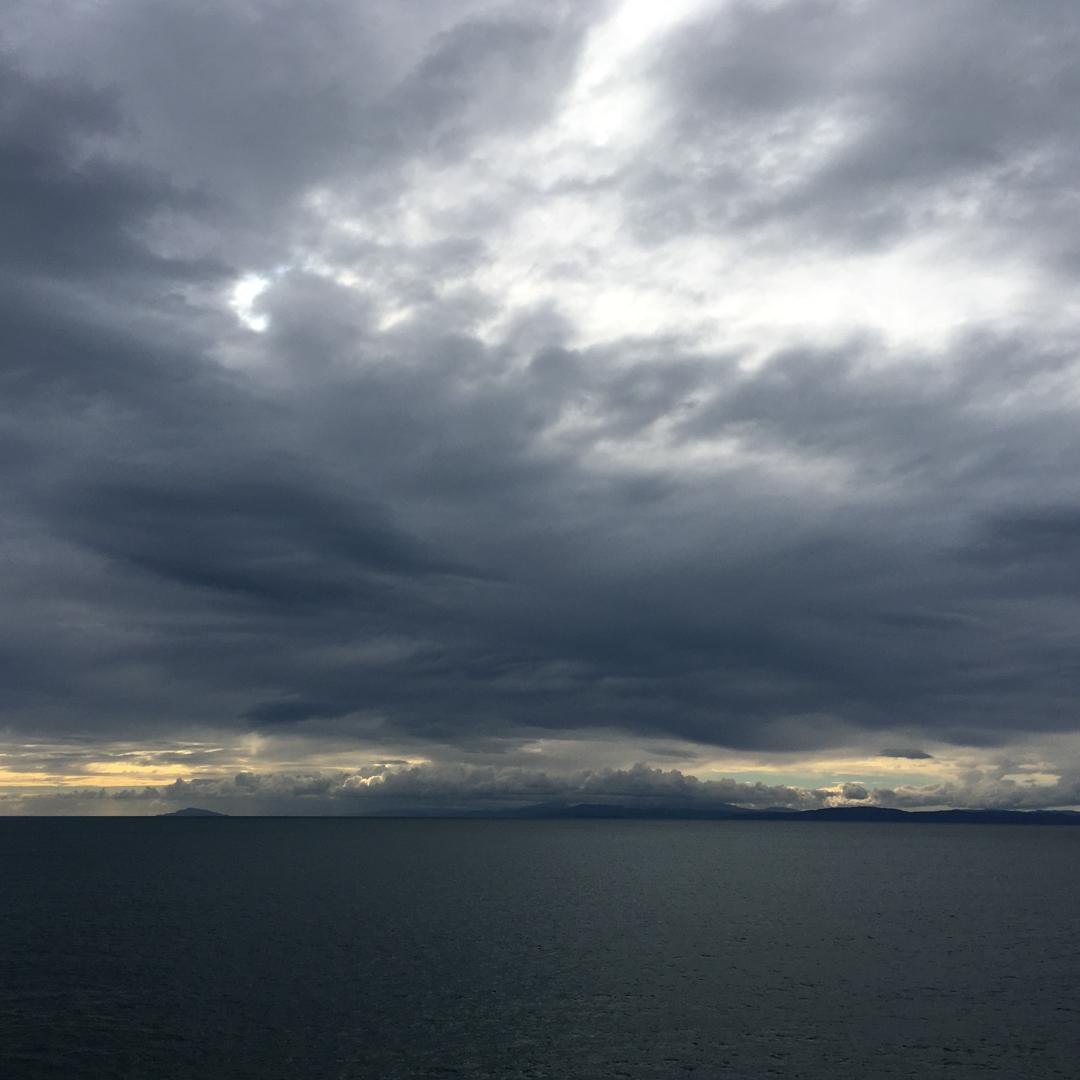 Road Trip NZ ile du Sud-314