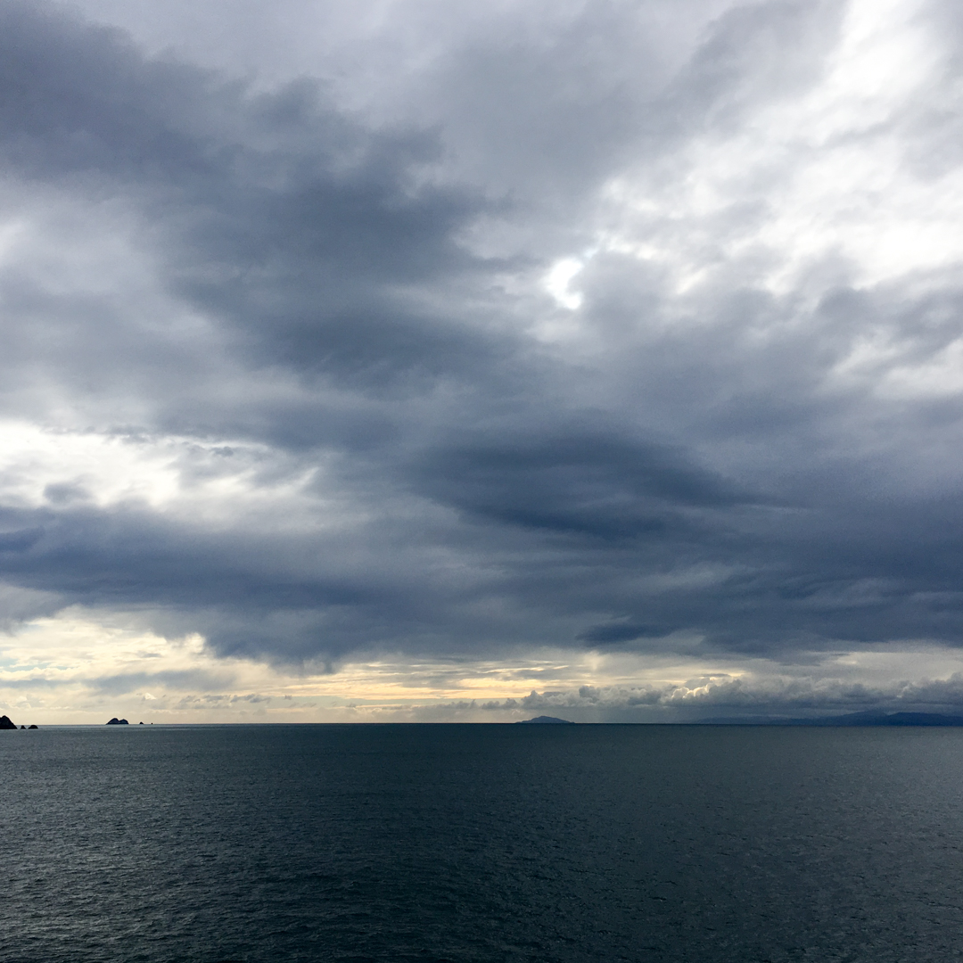 Road Trip NZ ile du Sud-315