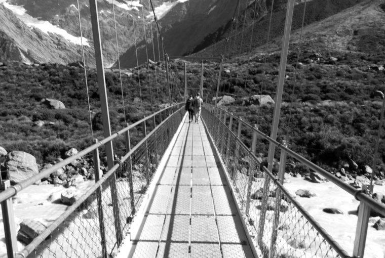 Road Trip NZ ile du Sud-33
