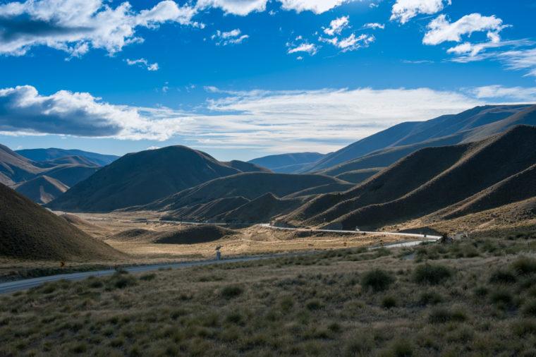 Road Trip NZ ile du Sud-42
