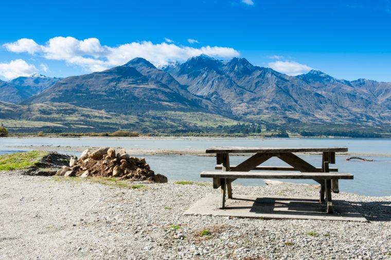 Road Trip NZ ile du Sud-54