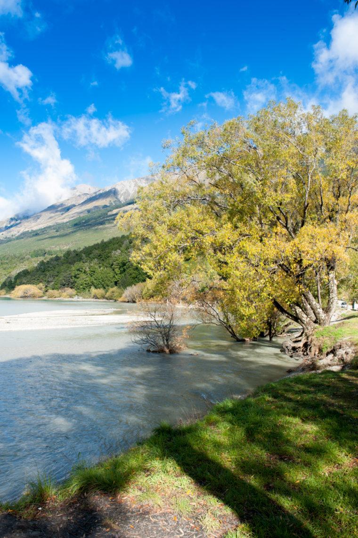 Road Trip NZ ile du Sud-55