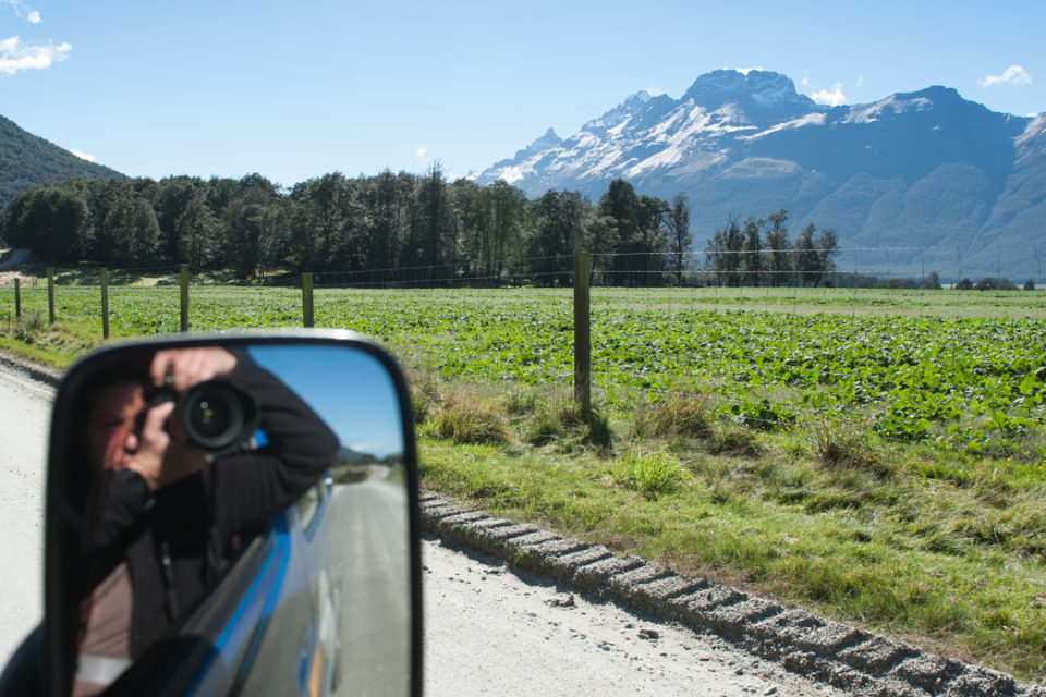 Road Trip NZ ile du Sud-57