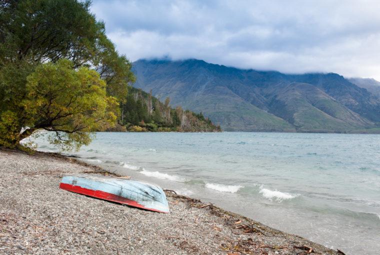 Road Trip NZ ile du Sud-69