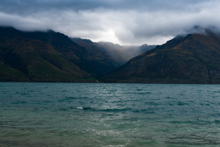 Road Trip NZ ile du Sud-70