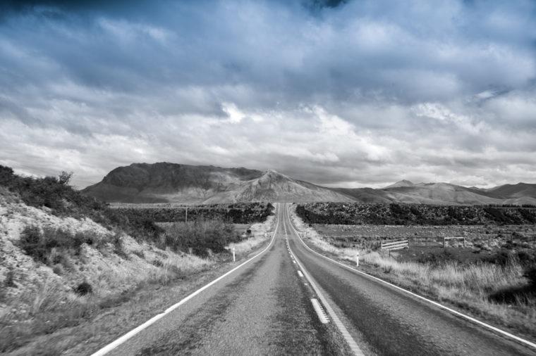 Road Trip NZ ile du Sud-73