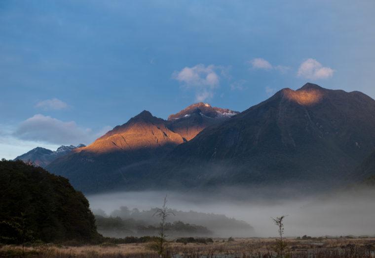 Road Trip NZ ile du Sud-77