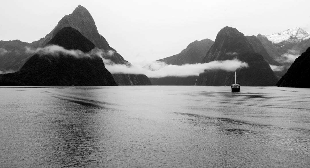 Road Trip NZ ile du Sud-78