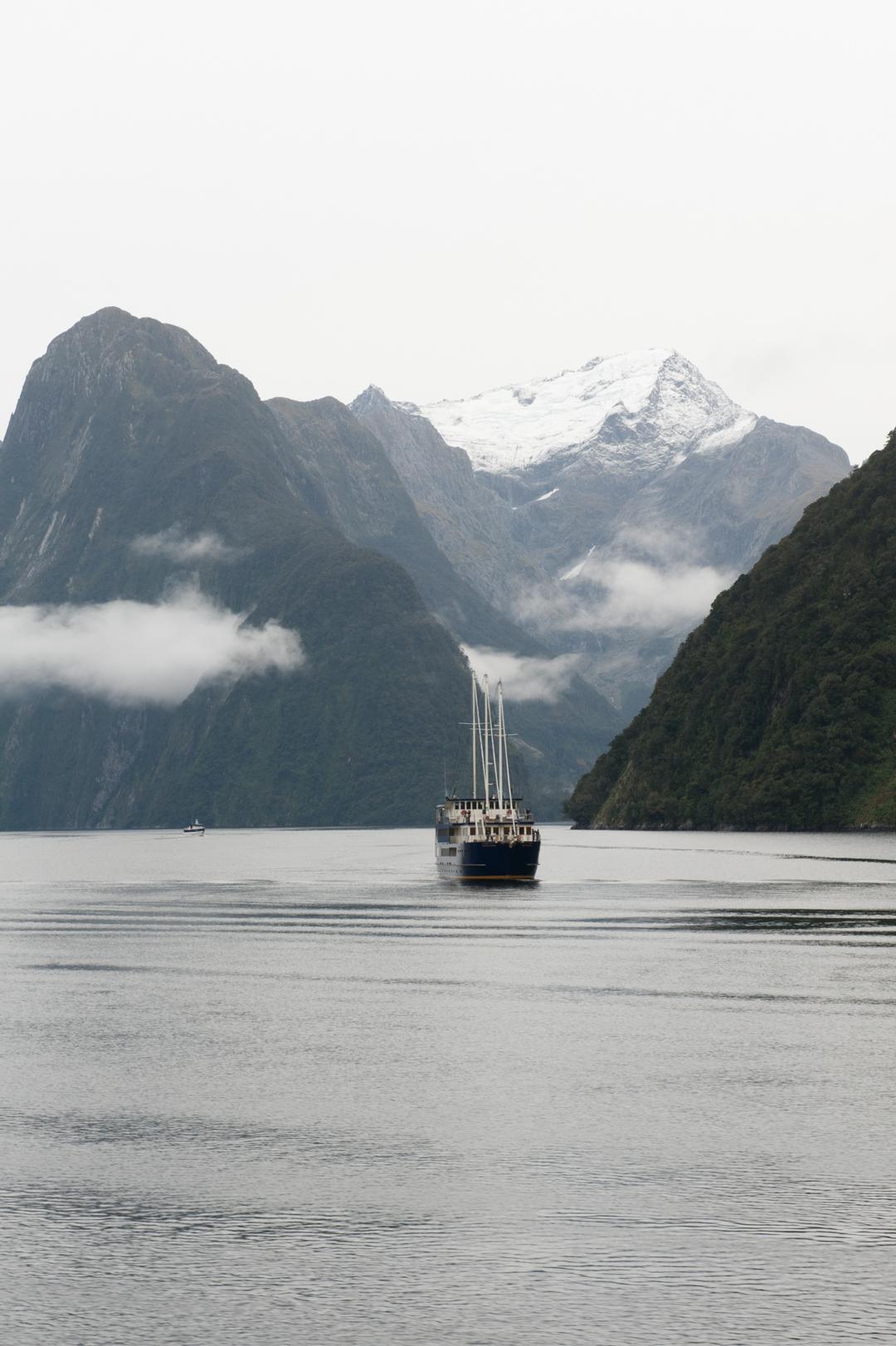 Road Trip NZ ile du Sud-79