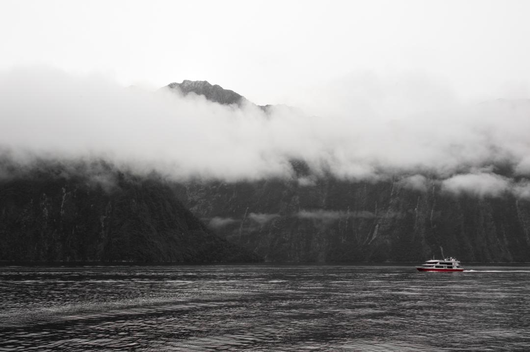 Road Trip NZ ile du Sud-81