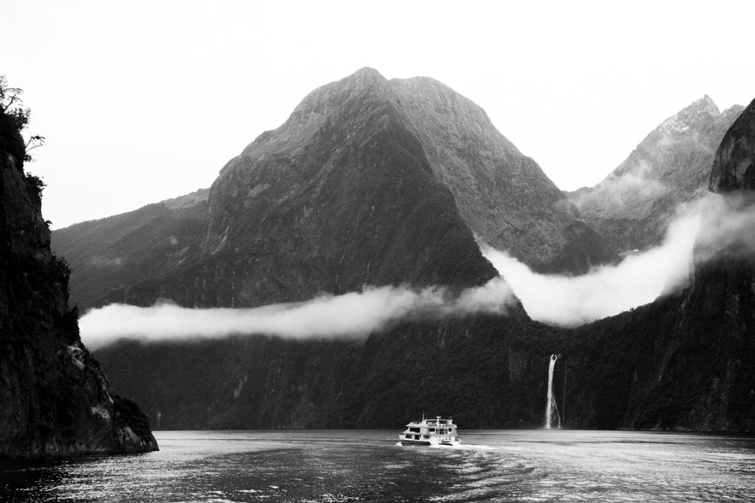 Road Trip NZ ile du Sud-83