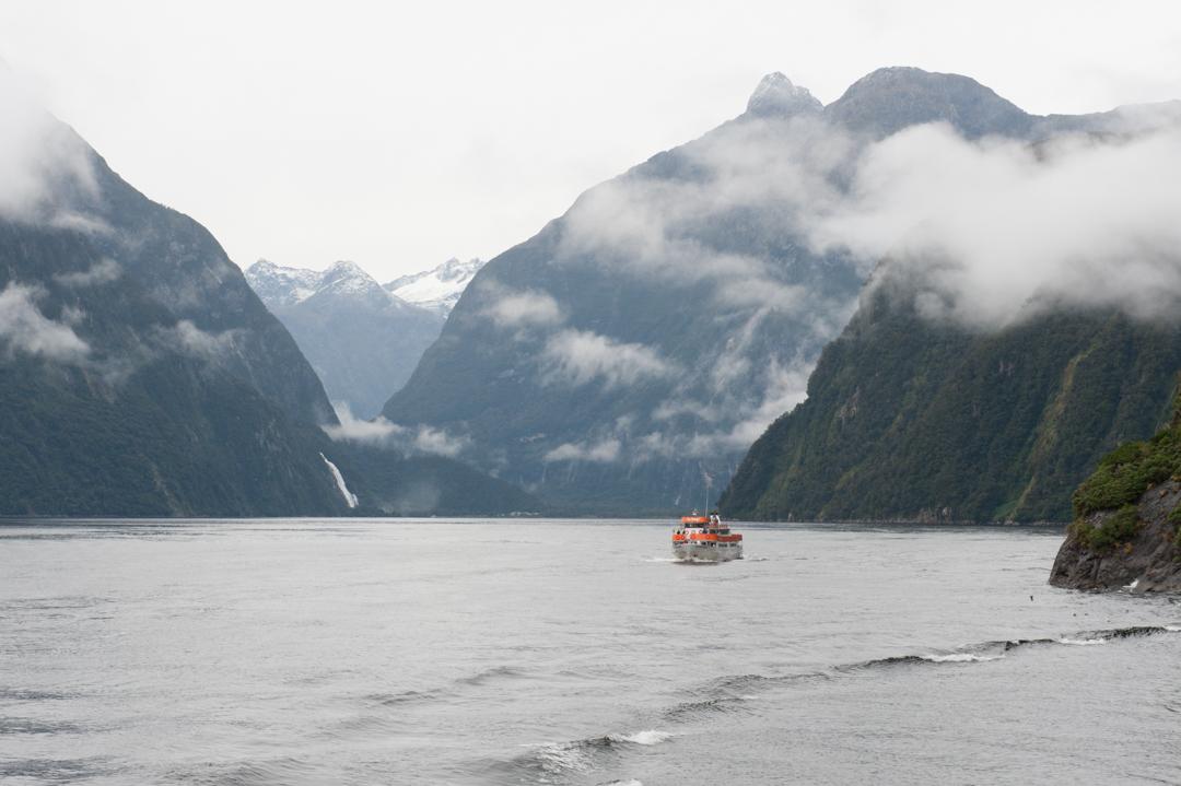 Road Trip NZ ile du Sud-84