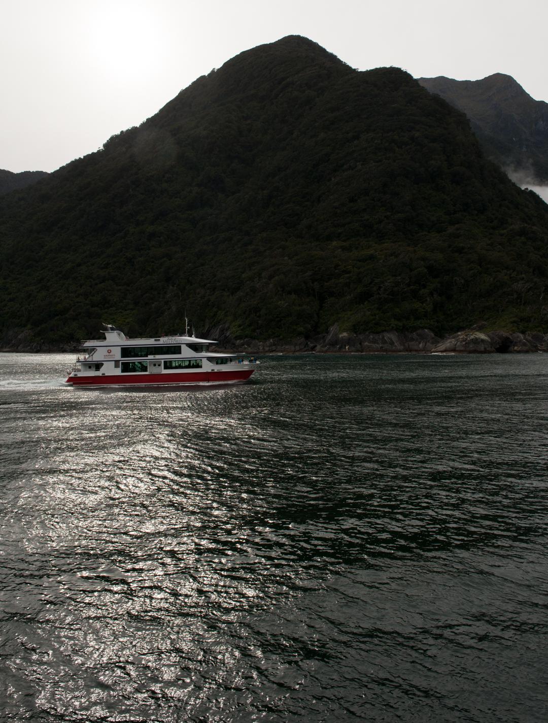 Road Trip NZ ile du Sud-91
