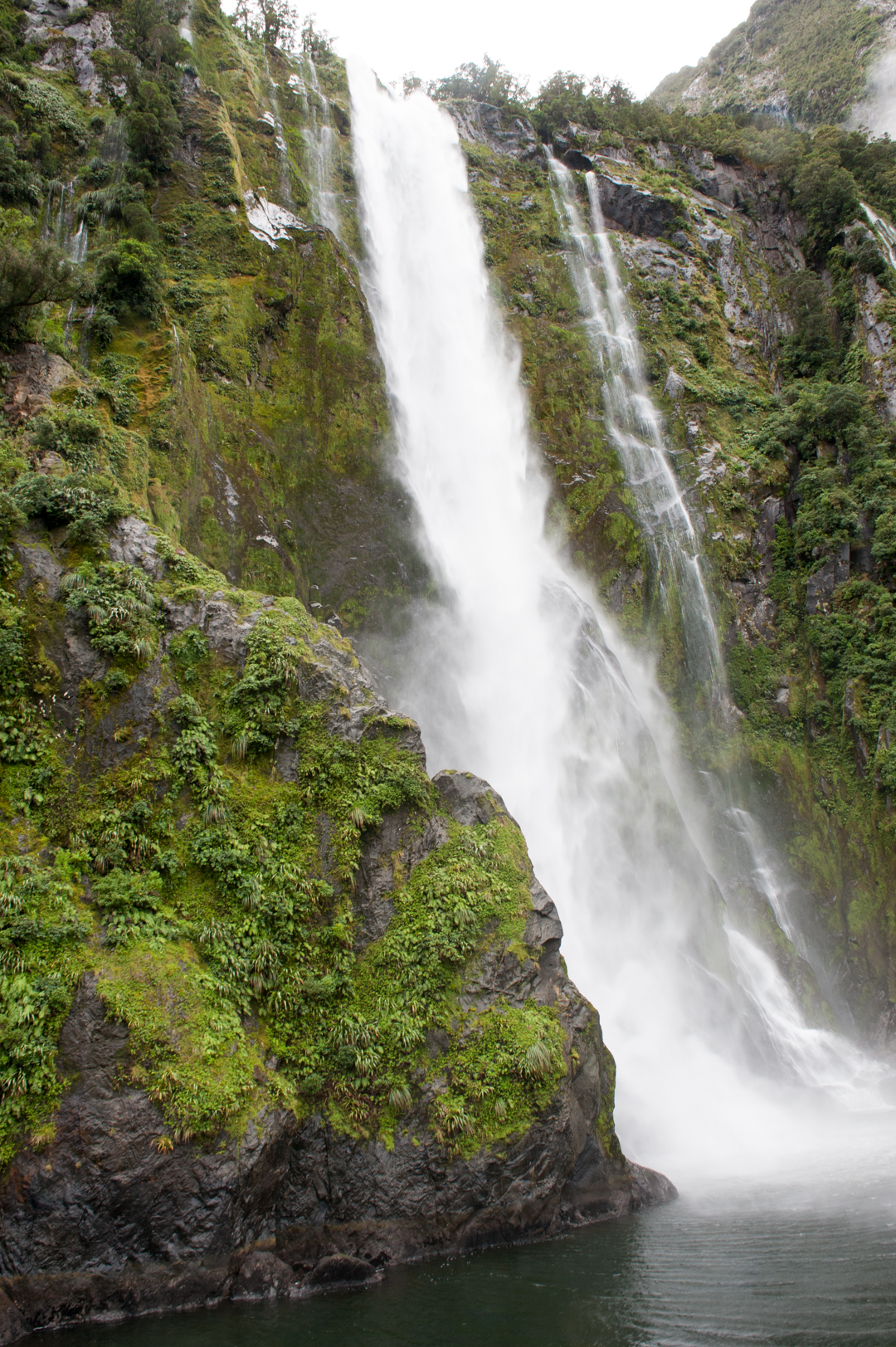 Road Trip NZ ile du Sud-94