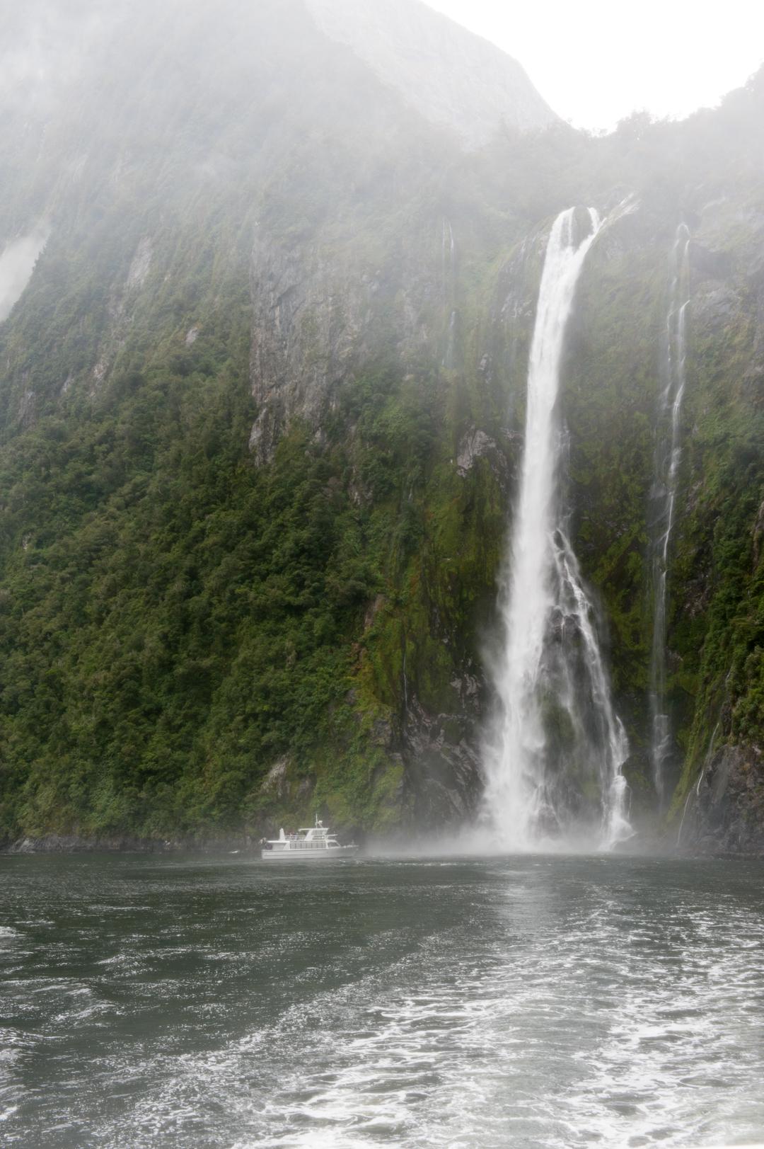 Road Trip NZ ile du Sud-97