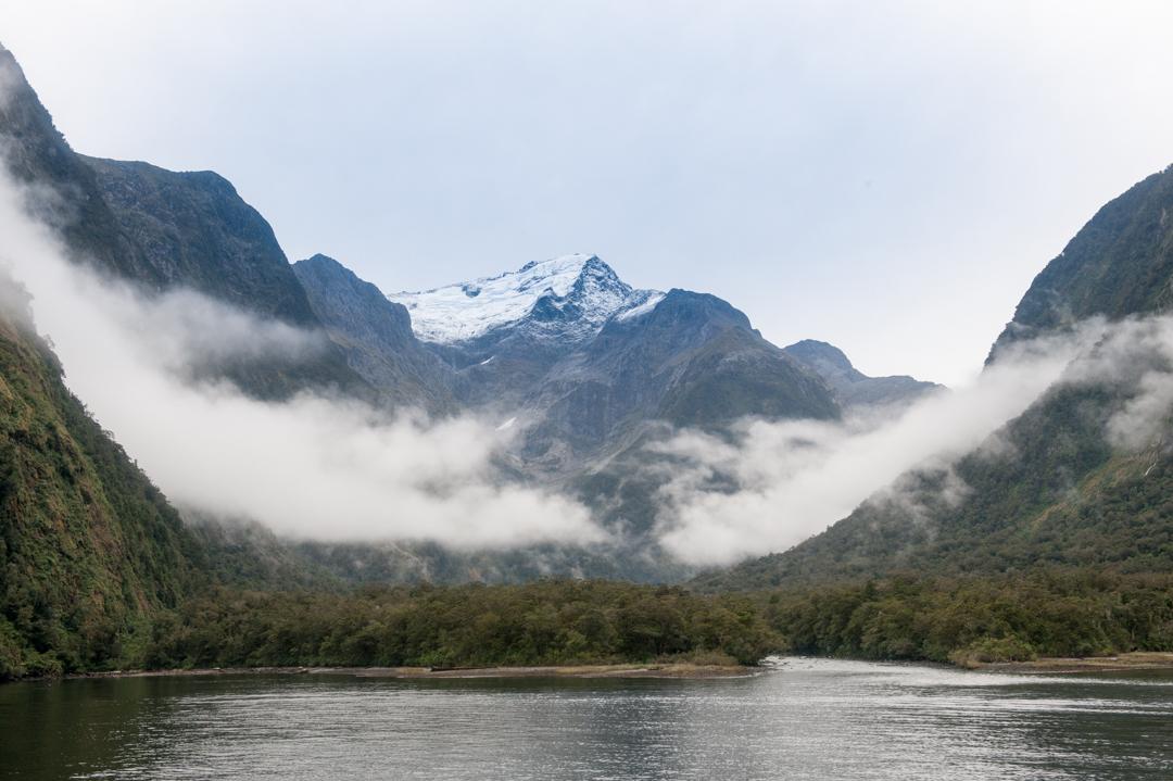 Road Trip NZ ile du Sud-99
