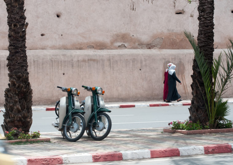 Marrakech-15