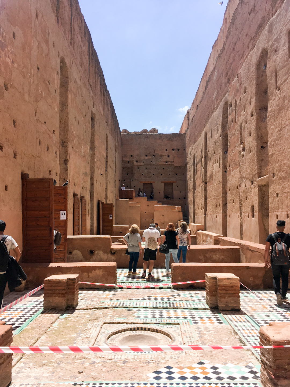 Marrakech-17
