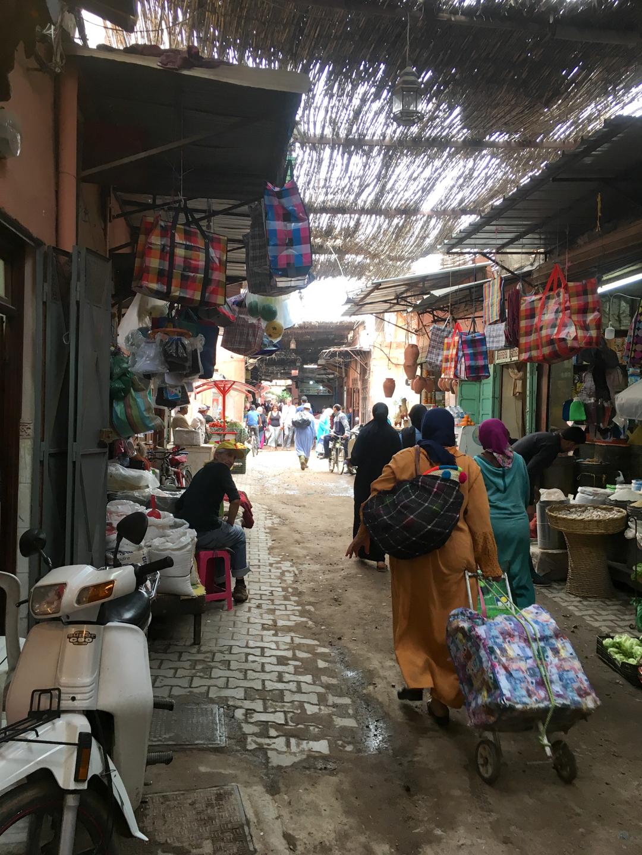 Marrakech-27