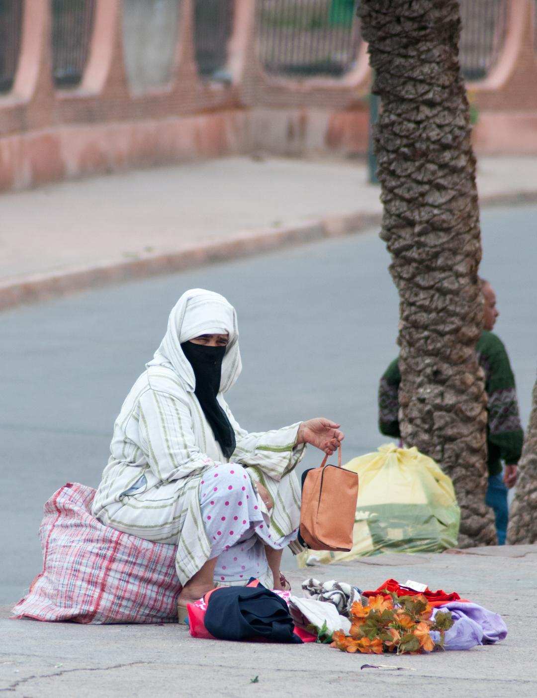 Marrakech-33