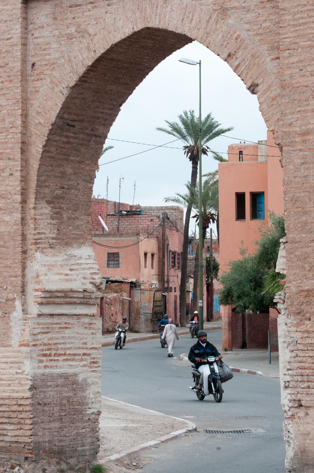 Marrakech-34