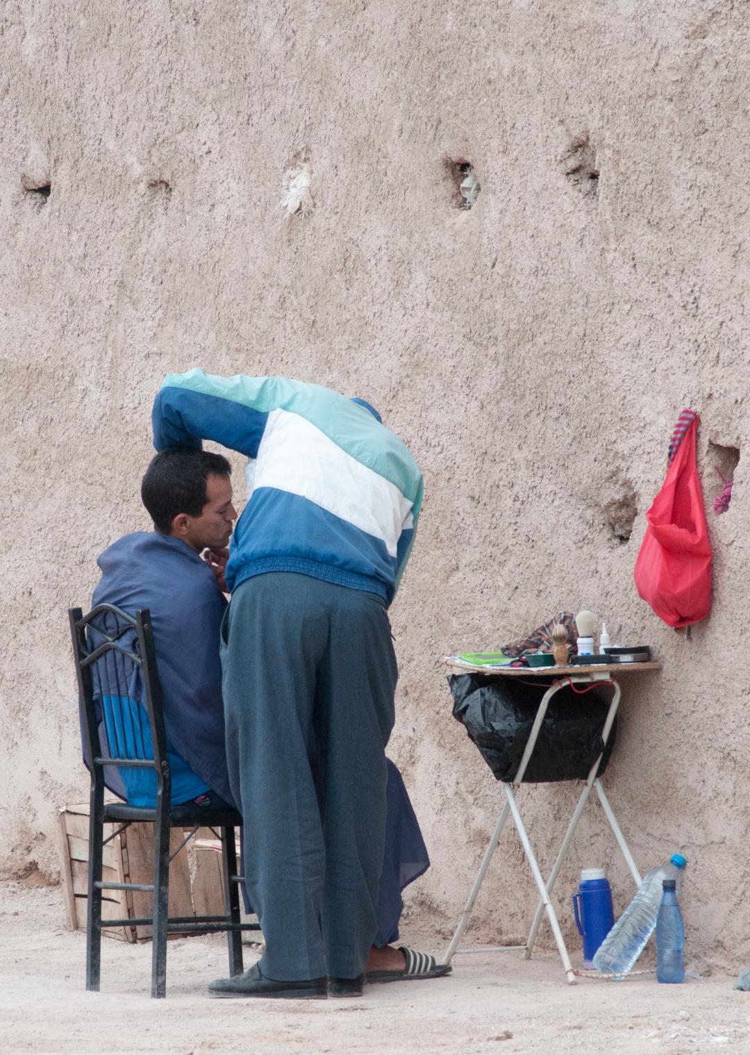 Marrakech-35