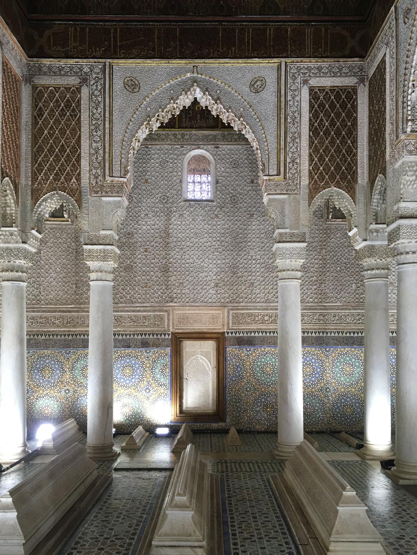 Marrakech-8