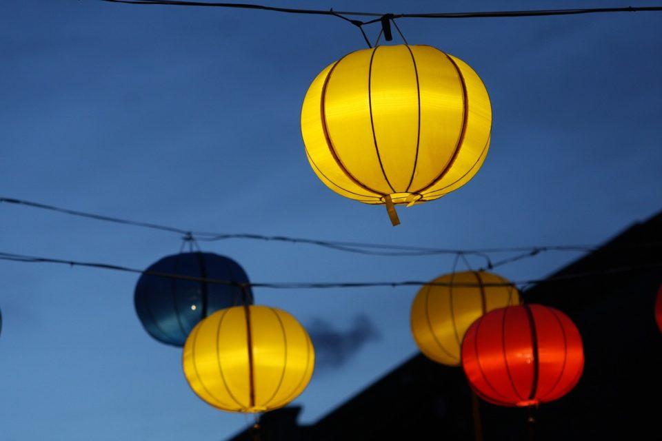 lantern-2813961_1280