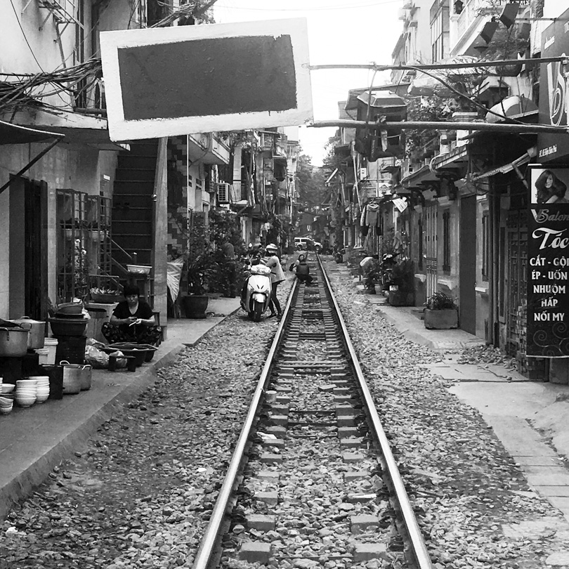 Hanoi 0