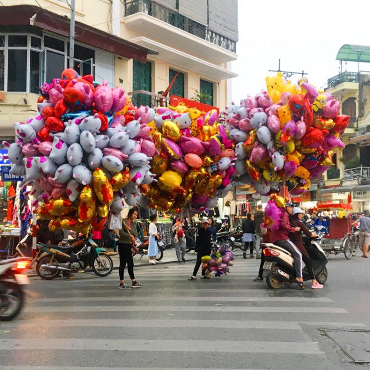 Hanoi-116