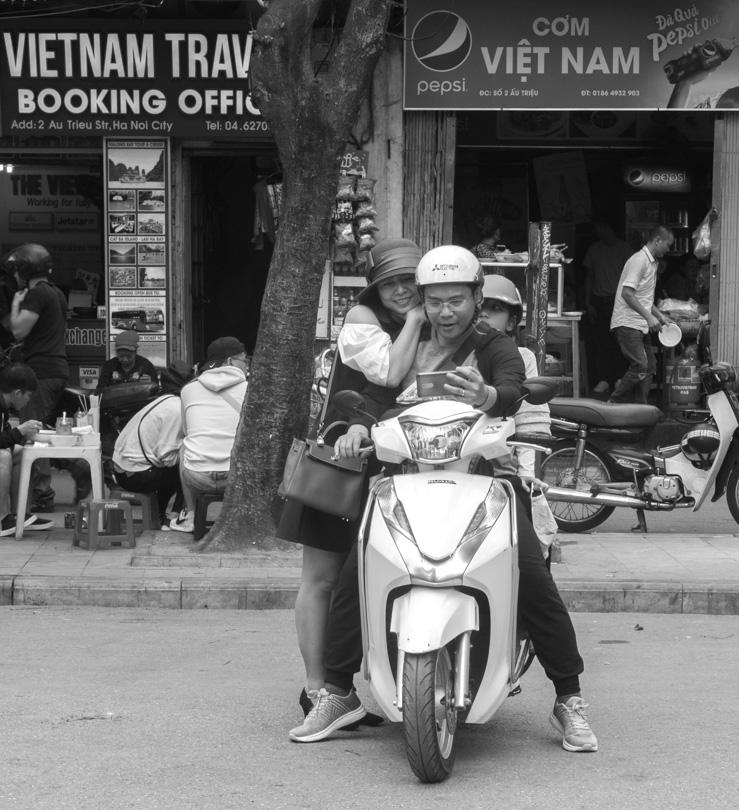 Hanoi-123