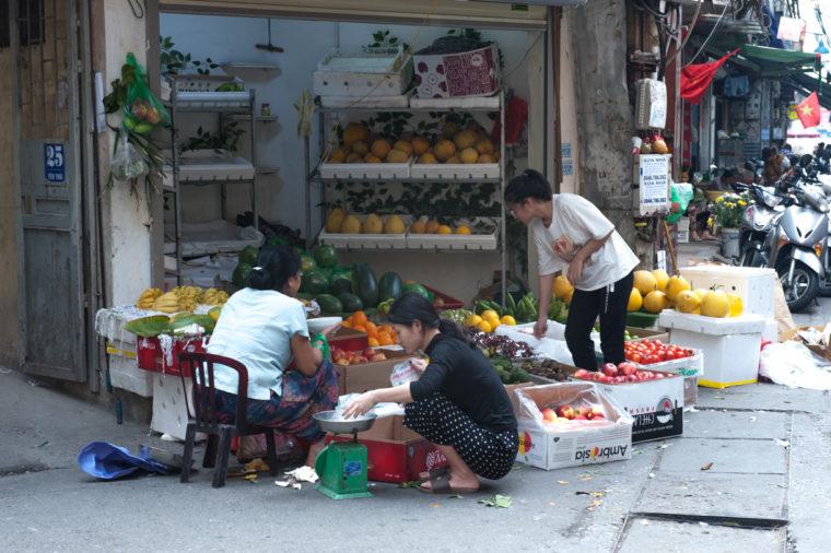 Hanoi-135