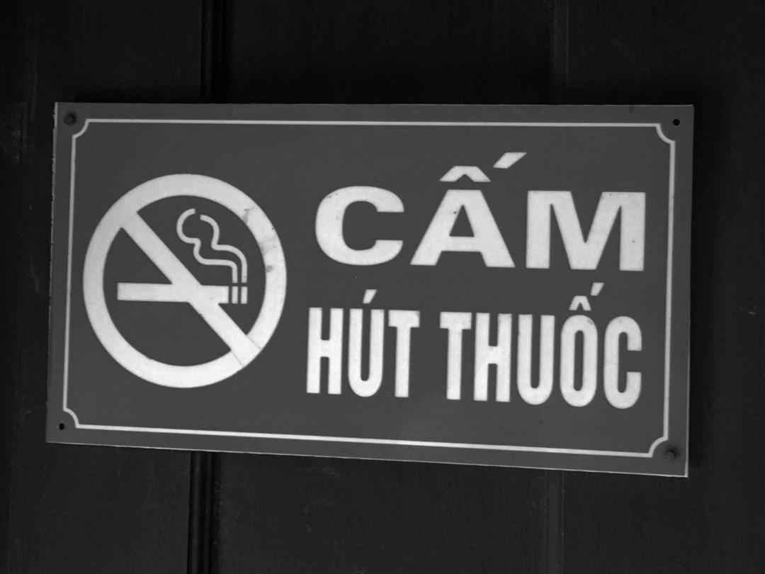 Hanoi-66