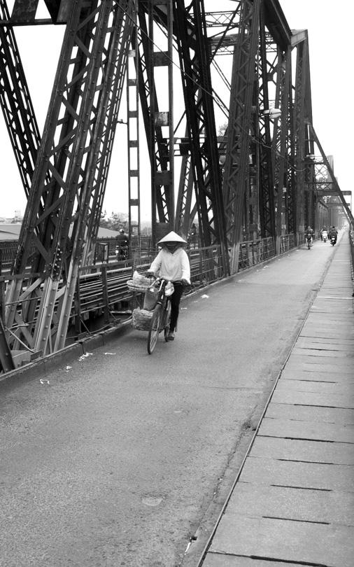 Hanoi-93