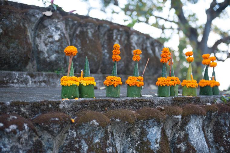 Laos Luang Prabang-20