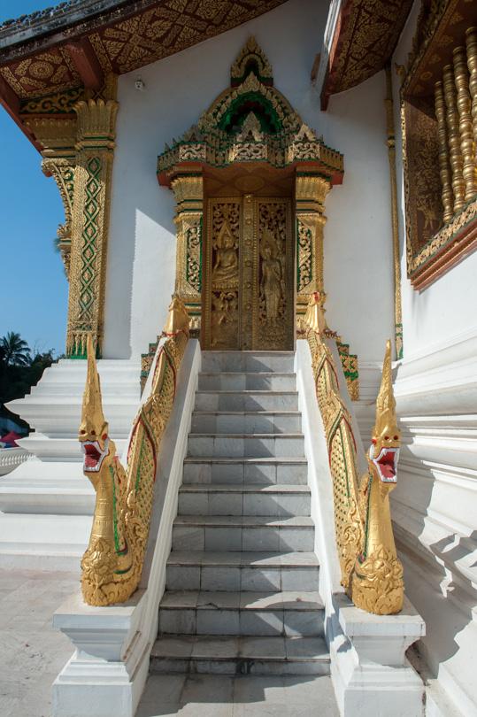 Laos Luang Prabang-22