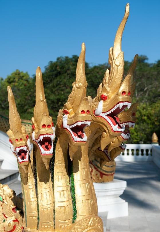 Laos Luang Prabang-24