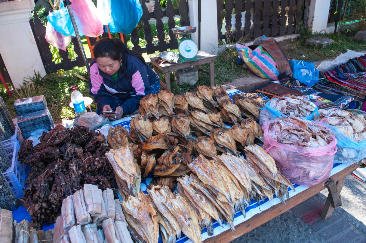 Laos Luang Prabang-36