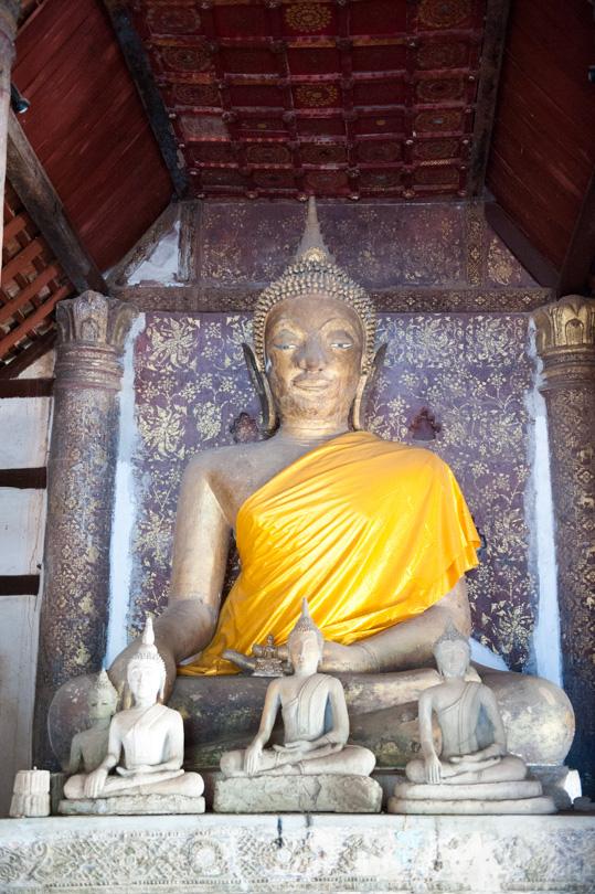 Laos Luang Prabang-40